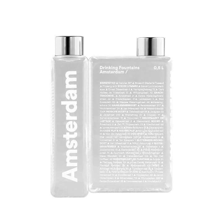 Phil the bottle amsterdam -  palomar