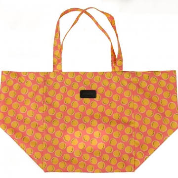 Yellow oranges big bag -  ademore