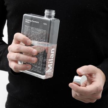 Phil the bottle milan -  palomar