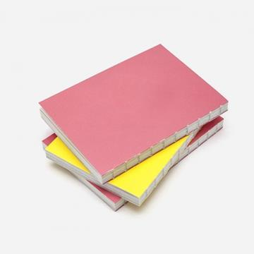 SKETCH BOOK - Redopapers