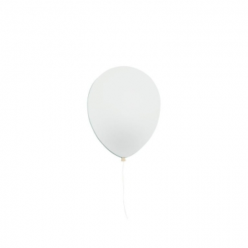 BALLOON MIRROR SMALL  -   EO Elements Optimal