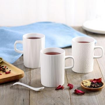 CLASSIC COFFEE MUG SET  -  Zens